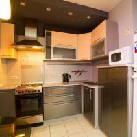 Челябинск — 1-комн. квартира, 38 м² – Елькина, 92 (38 м²) — Фото 8