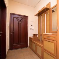 Челябинск — 2-комн. квартира, 75 м² – Ленина пр-кт, 45 (75 м²) — Фото 2