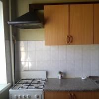 Челябинск — 1-комн. квартира, 35 м² – Васенко, 100 (35 м²) — Фото 3