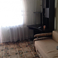 Челябинск — 1-комн. квартира, 42 м² – Марченко, 11д (42 м²) — Фото 5