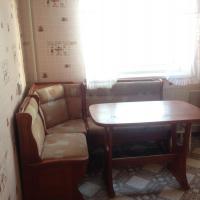Челябинск — 1-комн. квартира, 42 м² – Марченко, 11д (42 м²) — Фото 3
