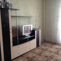 Челябинск — 1-комн. квартира, 42 м² – Марченко, 11д (42 м²) — Фото 6