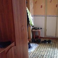 Челябинск — 1-комн. квартира, 42 м² – Марченко, 11д (42 м²) — Фото 7