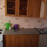 Челябинск — 1-комн. квартира, 42 м² – Марченко, 11д (42 м²) — Фото 2