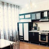 Челябинск — 1-комн. квартира, 35 м² – Ленина пр-кт, 64а (35 м²) — Фото 4
