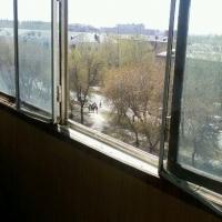 Челябинск — 1-комн. квартира, 45 м² – Героев Танкограда, 57 (45 м²) — Фото 2