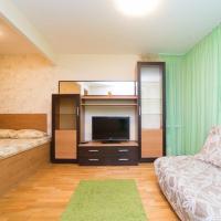 Челябинск — 1-комн. квартира, 38 м² – Энгельса, 39 (38 м²) — Фото 10