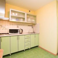 Челябинск — 1-комн. квартира, 38 м² – Энгельса, 39 (38 м²) — Фото 4