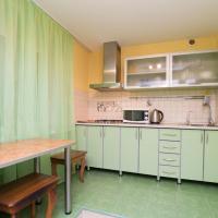 Челябинск — 1-комн. квартира, 38 м² – Энгельса, 39 (38 м²) — Фото 6