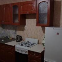 Челябинск — 1-комн. квартира, 35 м² – Салютная  6 (Сад Победа) (35 м²) — Фото 3