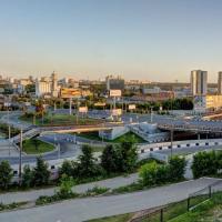 Челябинск — 2-комн. квартира, 60 м² – Братьев Кашириных, 34 (60 м²) — Фото 2