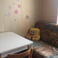 Челябинск — 2-комн. квартира, 52 м² – Новороссийская, 130б (52 м²) — Фото 5