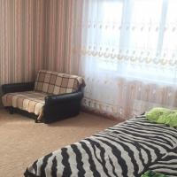 Челябинск — 2-комн. квартира, 52 м² – Новороссийская, 130б (52 м²) — Фото 11