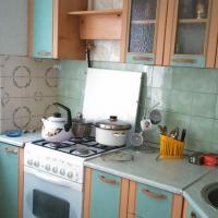 Челябинск — 1-комн. квартира, 31 м² – Володарского, 15 (31 м²) — Фото 5