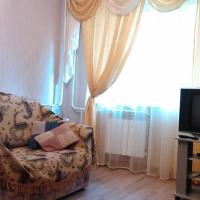 Челябинск — 1-комн. квартира, 31 м² – Володарского, 15 (31 м²) — Фото 6