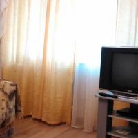 Челябинск — 1-комн. квартира, 31 м² – Володарского, 15 (31 м²) — Фото 3