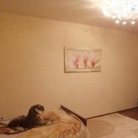 Челябинск — 1-комн. квартира, 41 м² – Салавата Юлаева, 17В (41 м²) — Фото 2