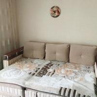 Челябинск — 2-комн. квартира, 49 м² – Энгельса, 46а (49 м²) — Фото 17