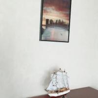 Челябинск — 2-комн. квартира, 49 м² – Энгельса, 46а (49 м²) — Фото 13