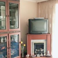 Челябинск — 2-комн. квартира, 49 м² – Энгельса, 46а (49 м²) — Фото 15