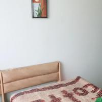 Челябинск — 2-комн. квартира, 49 м² – Энгельса, 46а (49 м²) — Фото 7