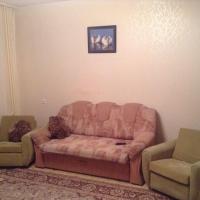 Челябинск — 1-комн. квартира, 36 м² – Кирова, 13А (36 м²) — Фото 2