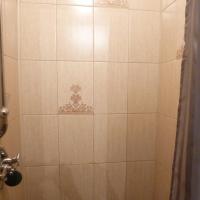 Челябинск — 1-комн. квартира, 32 м² – Дзержинского, 99 (32 м²) — Фото 5