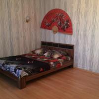 Челябинск — 1-комн. квартира, 55 м² – Победы пр-кт, 374 (55 м²) — Фото 9