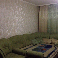 Челябинск — 1-комн. квартира, 40 м² – Проспект Победы, 321 (40 м²) — Фото 7