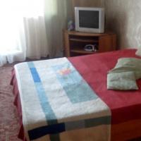 Челябинск — 1-комн. квартира, 40 м² – Проспект Победы, 321 (40 м²) — Фото 8