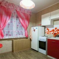 Челябинск — 1-комн. квартира, 33 м² – Оранжерейный пер, 3 (33 м²) — Фото 2