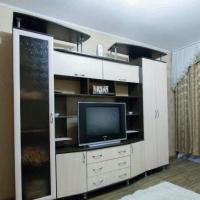 Челябинск — 1-комн. квартира, 33 м² – Оранжерейный пер, 3 (33 м²) — Фото 10