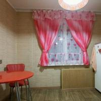 Челябинск — 1-комн. квартира, 33 м² – Оранжерейный пер, 3 (33 м²) — Фото 4