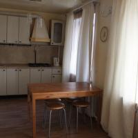 Челябинск — 1-комн. квартира, 35 м² – Образцова, 28 (35 м²) — Фото 9