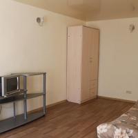 Челябинск — 1-комн. квартира, 35 м² – Образцова, 28 (35 м²) — Фото 15