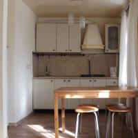 Челябинск — 1-комн. квартира, 35 м² – Образцова, 28 (35 м²) — Фото 11
