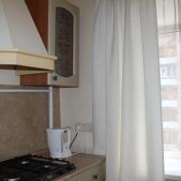 Челябинск — 1-комн. квартира, 35 м² – Образцова, 28 (35 м²) — Фото 7