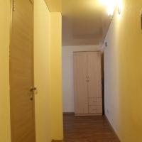 Челябинск — 1-комн. квартира, 35 м² – Образцова, 28 (35 м²) — Фото 3