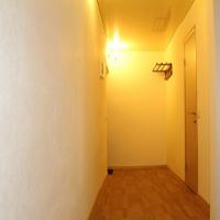 Челябинск — 1-комн. квартира, 35 м² – Образцова, 28 (35 м²) — Фото 2