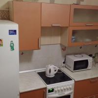 Челябинск — 1-комн. квартира, 42 м² – Тарасова  38 рядом улицы Воровского  Доватра  Блюхера (42 м²) — Фото 7