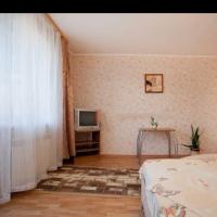 Челябинск — 1-комн. квартира, 42 м² – Тарасова  38 рядом улицы Воровского  Доватра  Блюхера (42 м²) — Фото 9