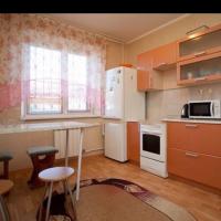 Челябинск — 1-комн. квартира, 42 м² – Тарасова  38 рядом улицы Воровского  Доватра  Блюхера (42 м²) — Фото 8
