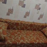 Челябинск — 1-комн. квартира, 42 м² – Тарасова  38 рядом улицы Воровского  Доватра  Блюхера (42 м²) — Фото 3