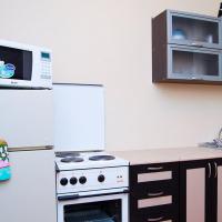 Челябинск — 1-комн. квартира, 44 м² – Улица 40 лет победы, 26 (44 м²) — Фото 2
