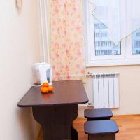 Челябинск — 1-комн. квартира, 44 м² – Улица 40 лет победы, 26 (44 м²) — Фото 3