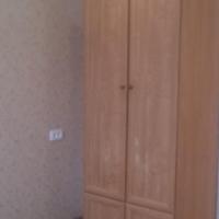 Челябинск — 2-комн. квартира, 40 м² – Победы пр-кт, 200 (40 м²) — Фото 5
