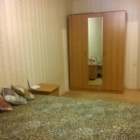 Челябинск — 1-комн. квартира, 34 м² – Звенигородская, 68 (34 м²) — Фото 3