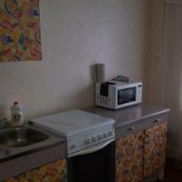 Челябинск — 1-комн. квартира, 34 м² – Звенигородская, 68 (34 м²) — Фото 12