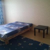 Челябинск — 1-комн. квартира, 34 м² – Звенигородская, 68 (34 м²) — Фото 8