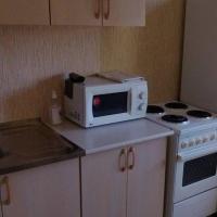 Челябинск — 1-комн. квартира, 34 м² – Звенигородская, 68 (34 м²) — Фото 7